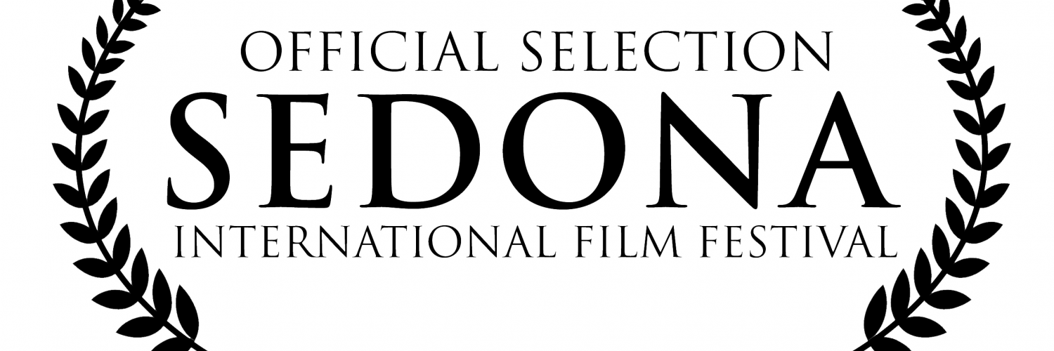 Image result for official selection sedona international